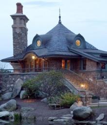 hobbit house designs