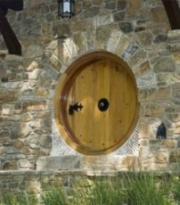 a standout hobbit house perfection in pennsylvania hobbit house designs