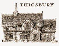 English Cottage House Plans Storybook Style