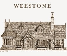 English cottage house plans storybook style for English tudor cottage house plans