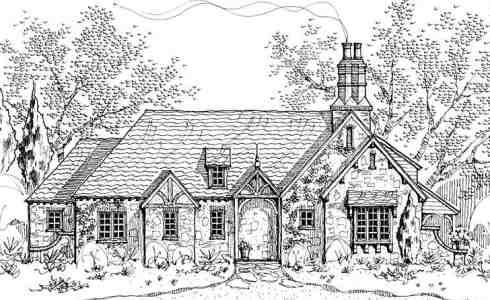 english cottage designs3
