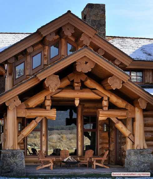 Home Design Software Log Home 28 Images Log Cabins