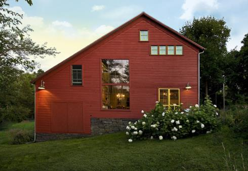 Barn Home Designs . . . Endearing and Enduring! Farmhouse Barn Home Designs Html on cottage barn homes, prefab barn homes, contemporary barn homes, earth sheltered barn homes, colonial barn homes, gambrel barn homes, french country barn homes, victorian barn homes, rustic barn homes, farm barn homes, modular barn homes,