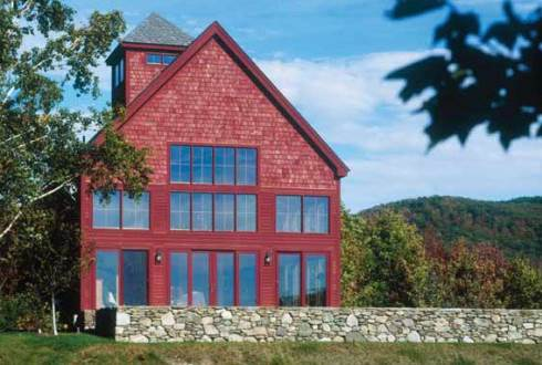Barn Style House Plans In Harmony with Our Heritage – Yankee Barn Homes Floor Plans