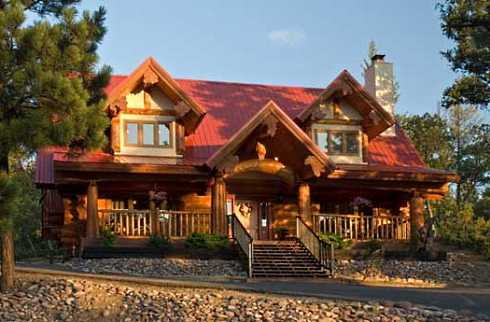 Log Cabin Design Ideas lake tahoe log cabin small house design ideas Cabin Design Ideas Log Cabin Design Ideas