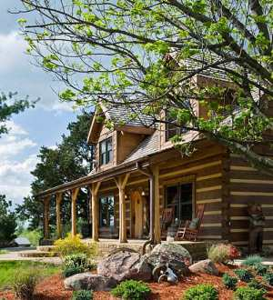 Cabin Design Ideas vacation cabin home plans Cabin Design Ideas And Plans Distinctive Log Cabins