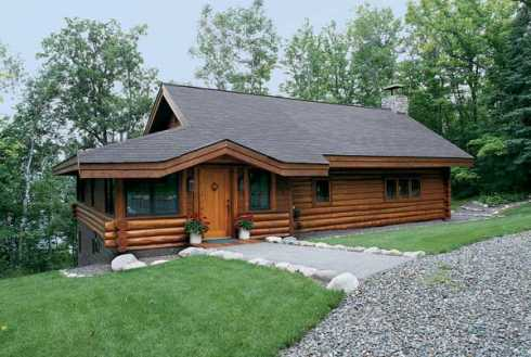 cabin design ideas - Cabin Design Ideas