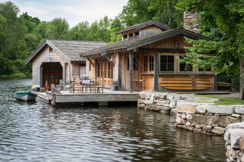 cabin design2bjpg 490326 cottages cabins pinterest cabin log cabins and house