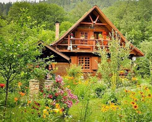 cabin-designs0c.jpg