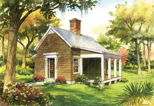 Terrific Cozy Cabin Floor Plans You Can Use To Make Your Getaway Largest Home Design Picture Inspirations Pitcheantrous