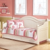cottage retreat daybed
