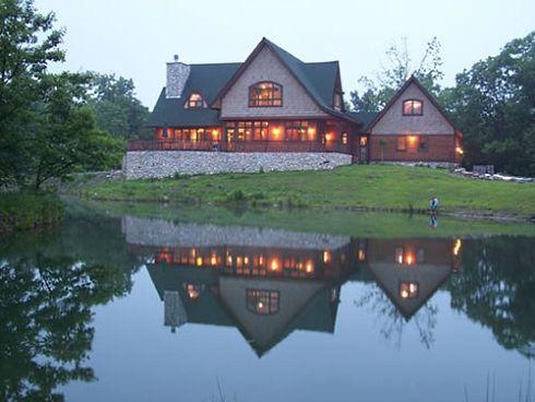 cottage home plans