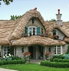 cottage plans