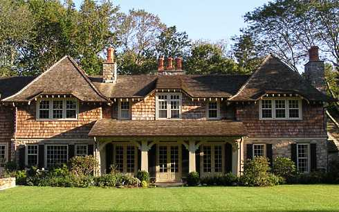 Cottage Style Houses on large tudor house floor plans images