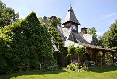 Awesome Cottage Style Houses A Return To Nostalgic Charm And Ambiance Inspirational Interior Design Netriciaus