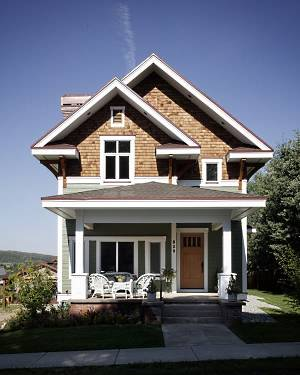 best 20 craftsman cottage ideas on pinterest - Small Cottage 2