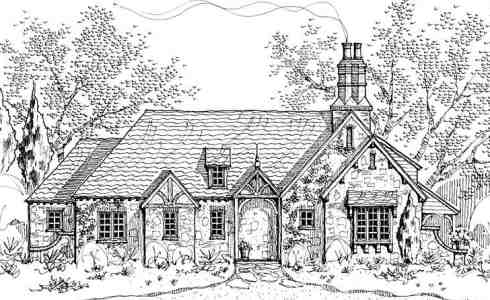 english cottage designs3
