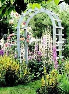 Cottage Garden Designs southern color lucinda a carefree cottage garden Garden Design With English Cottage Garden Designs Pdf With Hgtv Backyard From Suswestamazonaws
