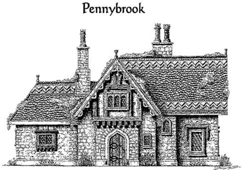 english cottage house plans