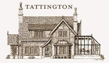 Sensational English Cottage House Plans Storybook Style Inspirational Interior Design Netriciaus