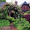 fairytale cottages