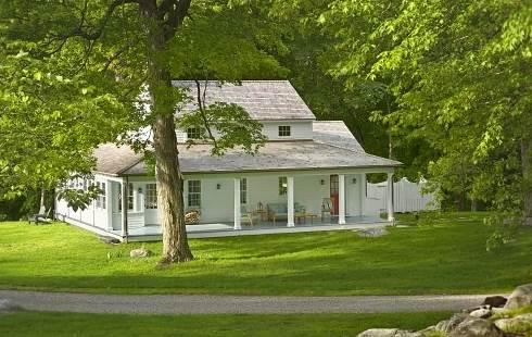 farmhouse home designs.  farmhouse home designs pictures on free photos ideas 100 images farm castle