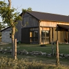 pole barn house plans