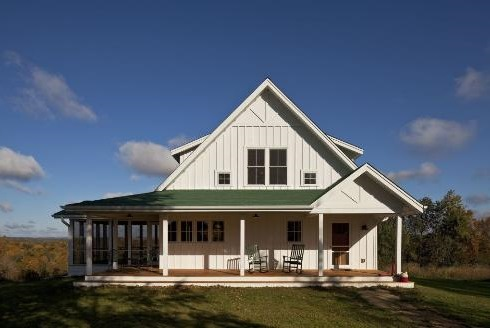 farm house plans - Farmhouse Plans