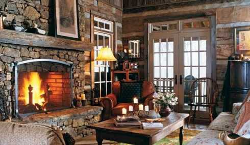 Log Cabin Design Ideas interior design cabin decorating design ideas Standout Log Cabin Designscaptivating Ambiance Period Charm