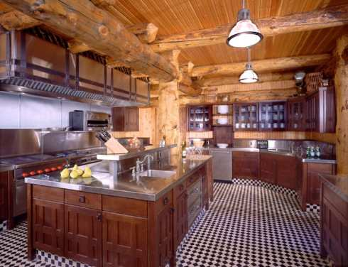 Log Cabin Home Designs . . . Monumental Magnificence! on log home master bedrooms, log home decorating ideas, log cabin homes, log cabin interior design ideas, log home kitchens and countertops, french country design ideas, log home living rooms, log bar design ideas, cool outdoor kitchen ideas, log home interiors, cabin kitchen island ideas, log cabin kitchen ideas, log home kitchens islands, log home landscaping ideas, log home modern, log home bedroom ideas, log home great rooms, kitchen cabinet paint color ideas, log home siding ideas, log home room designs,