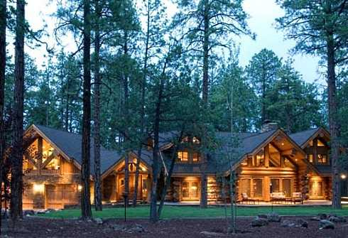 plain log cabin house plans find this pin and more on favorite