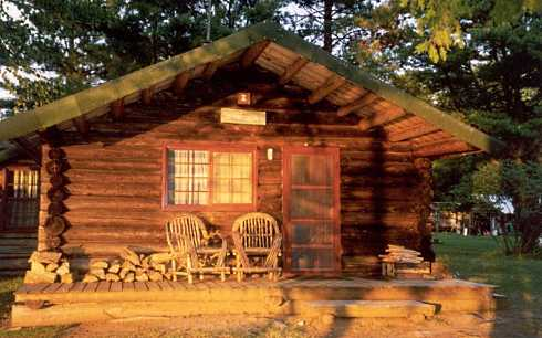Cool Log Cabin Pictures Favorite Small Log Cabins Largest Home Design Picture Inspirations Pitcheantrous
