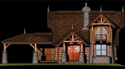 log-cabin-plans14