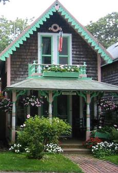 Manufactured homes victorian style home photo style for Victorian style modular homes