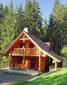 small cabin plans with porch small cabin design tiny traditionals to compact 25754