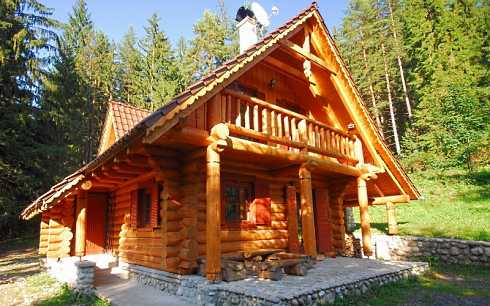 Phenomenal Small Cabin Design Tiny Traditionals To Compact Contemporaries Largest Home Design Picture Inspirations Pitcheantrous