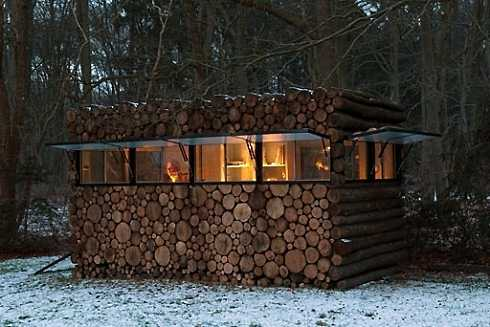 Peachy Small Cabin Design Tiny Traditionals To Compact Contemporaries Largest Home Design Picture Inspirations Pitcheantrous