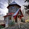 hobbit house plans