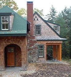 Astonishing Standout Small Cabin Plans Tiny Treasures Largest Home Design Picture Inspirations Pitcheantrous