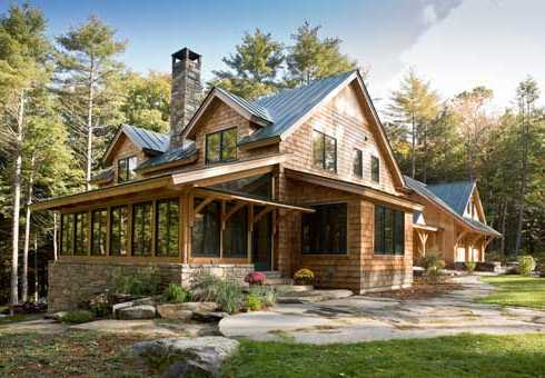 About Us moreover House Plans Zionsville Indiana together with Telhados Modernos besides Metal Garage With Living Quarters as well Two Bedroom Log Cabin Kits. on luxury single level house plans html