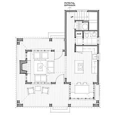 Astounding Small Cottage House Plans Small In Size Big On Charm Largest Home Design Picture Inspirations Pitcheantrous