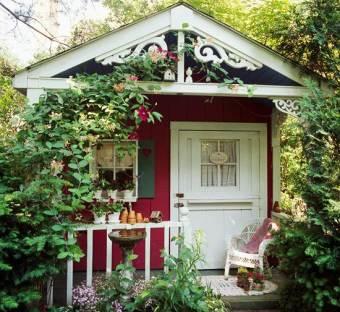 Small Cottage Design Joy Studio Design Gallery Best Design