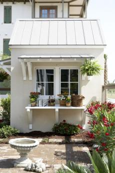 small cottage plans