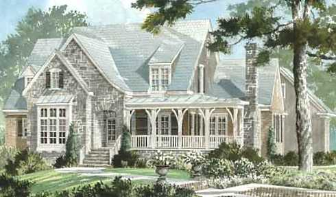 English Stone Cottage House Plans in addition Houseplans further Georgian moreover Testing Your Machinist Blueprints moreover Fluid Kit Of Parts Flood Proof Prefab Beach House On Stilts. on custom modern house floor plans