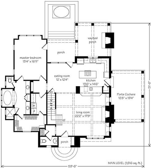 English storybook cottage house plans joy studio design Storybook cottages floor plans