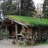 cabin designs