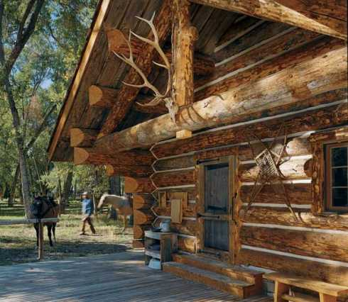 Compact Cabin Floor Plans Efficient And Engaging
