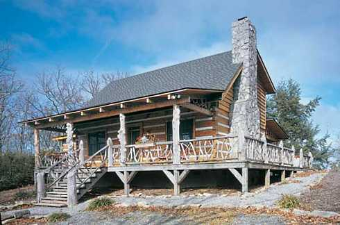 compact cabin floor plans efficient and engaging free small cabin plans that will knock your socks off