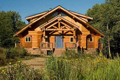 compact cabin floor plans efficient and engaging compact cabin floor plans efficient and engaging
