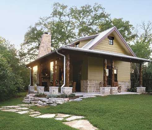 Stupendous Small Cottage Floor Plans Compact Designs For Contemporary Largest Home Design Picture Inspirations Pitcheantrous